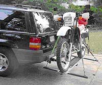 Bad_Motercycle_Carrier