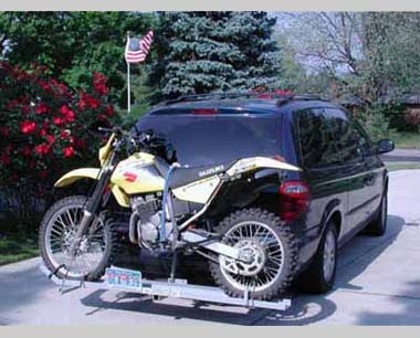 Dirt_Bike_Carrier_Lg