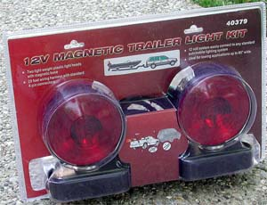 Magnetic_Tail_Lights