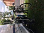 RoadBikeSideView,spinbikes