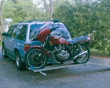 Road_Bike_Carrier_Lg