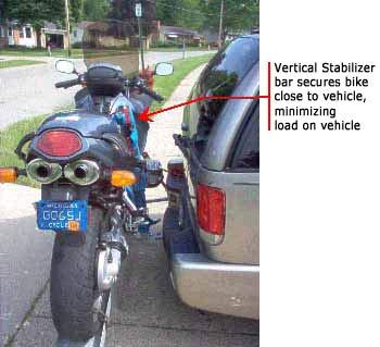 Vertical-Stabilizer